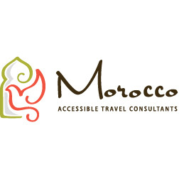Morocco Accessible Travel Tour