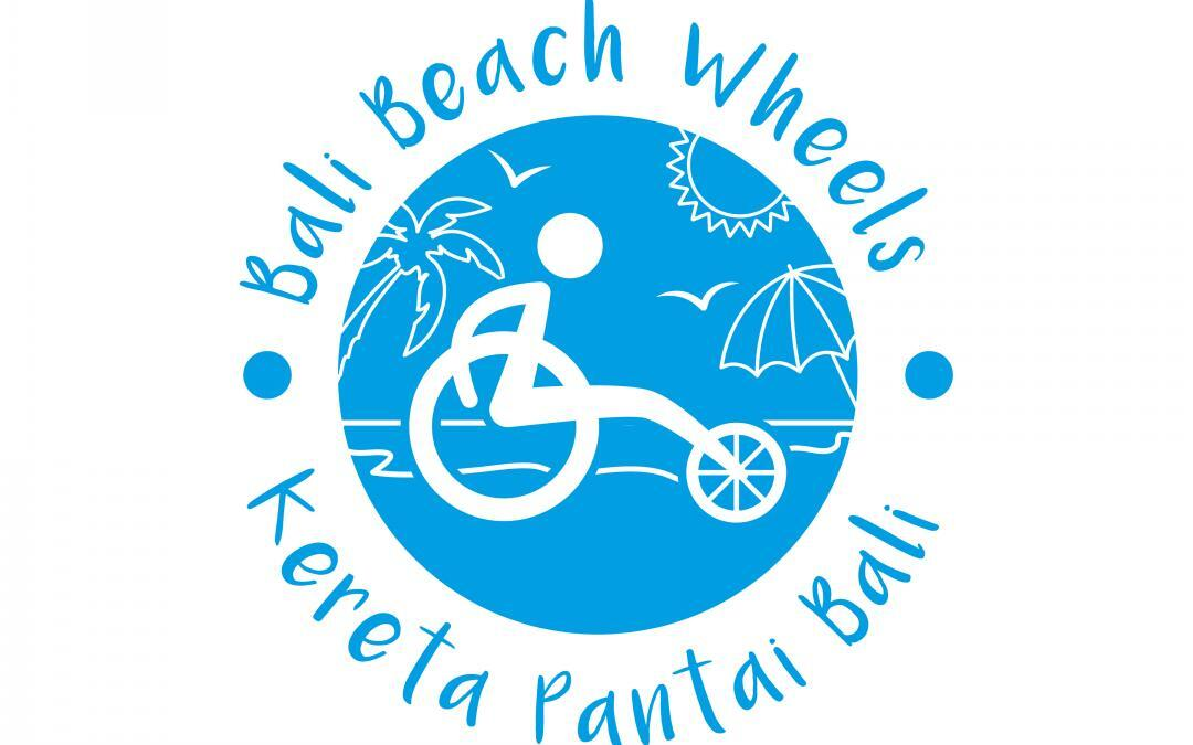 Bali Beach Wheelchairs for Rent
