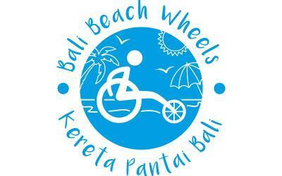 Bali Beach Wheelchairs for Rent