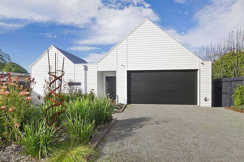 Barwon Heads, Australia (Home-for-Rent)