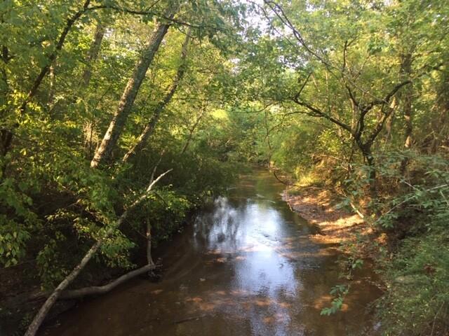 Cumming, Georgia: Windemere Park