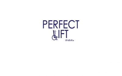 The Perfect Lift