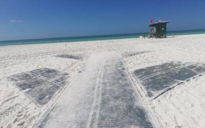 Sarasota, Florida: Beaches, Culture & Access