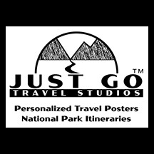 Just Go Travel Studios—Our Story