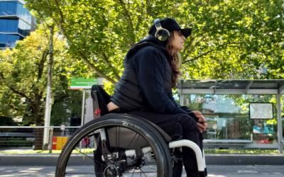 Melbourne, Australia Transport: Getting Around