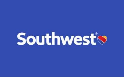 Southwest Airlines: Why I Fly