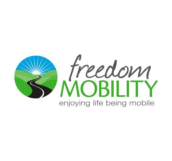Freedom Mobility: NZ Vehicle Rentals