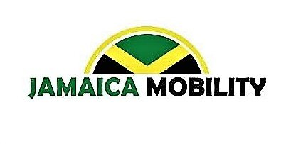 Jamacia Mobility Equipment Rentals