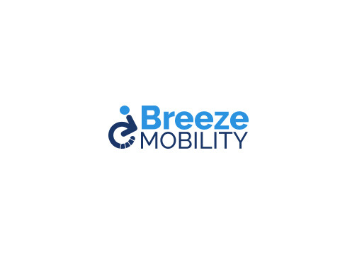 Breeze Mobility Australia: Equipment Retailer + Rentals