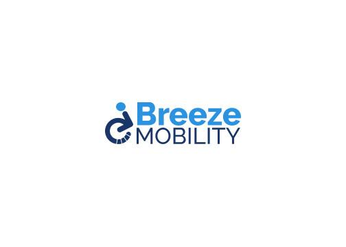Breeze Mobility Australia: Equipment Retailer + Rentals