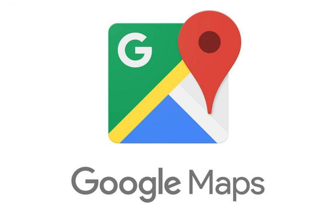 Google Maps: Adds Wheelchair Accessibility Feature