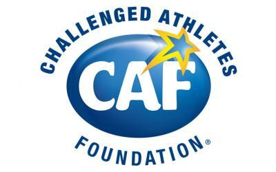 Challenged Athletes Foundation (CAF)