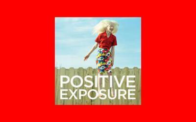 Positive Exposure Connect