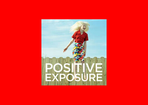 Positive Exposure Connect