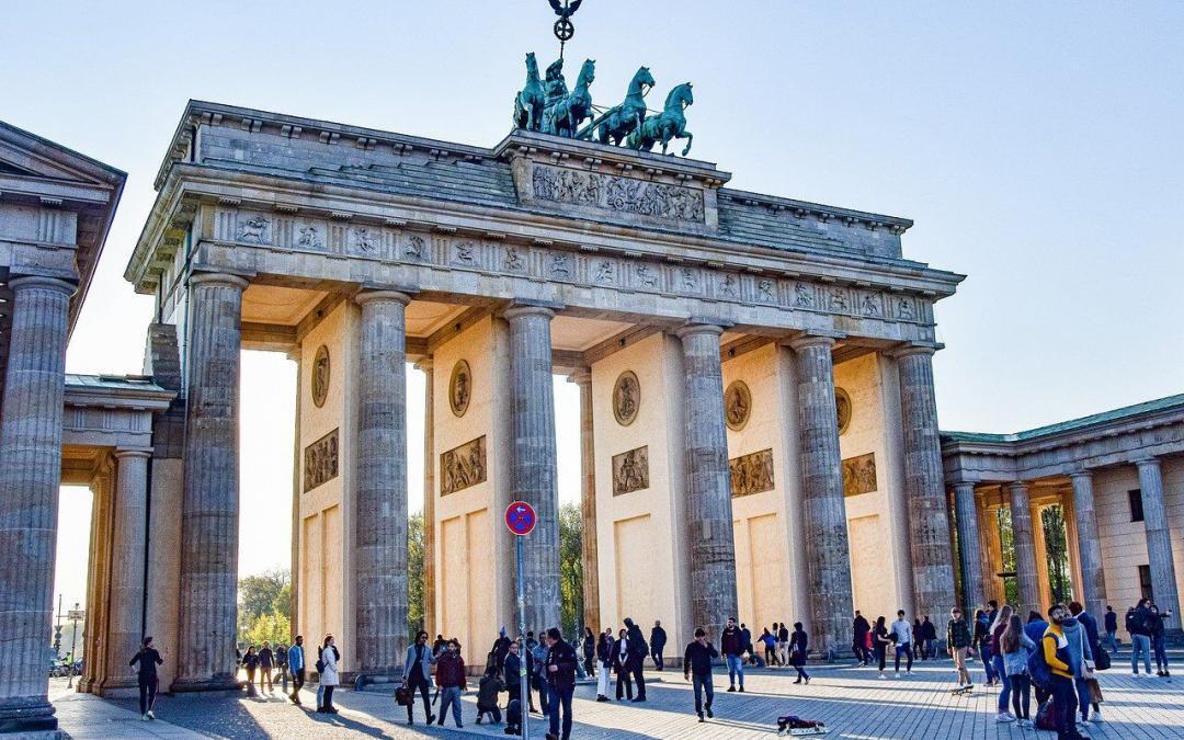 Berlin, Germany Travel Tips